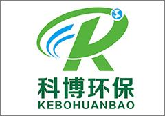 北京中环科博公司